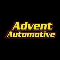 Advent Automotive, Inc.
