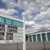 Bell Fork Self Storage