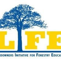 Landowners Initiative for Forestry Education (LIFE)
