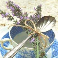 Silverspoon Tea Room