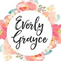 Everly Grayce