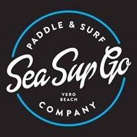 SEA SUP GO