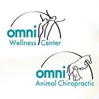 Omni Wellness Center