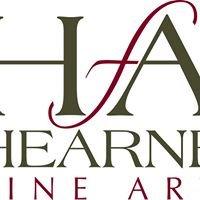 Hearne Fine Art