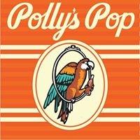 Polly's Pop