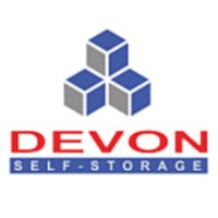 Devon Self Storage - Memphis, TN - DAM