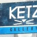 Ketz Art Gallery
