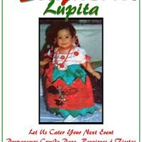 Taqueria Lupita