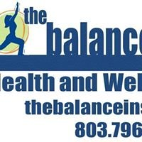 The Balance Institute Personal Training & Massage/Bodywork Therapy