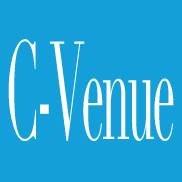 C-Venue: Central Virginia