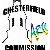 Chesterfield Arts Commission