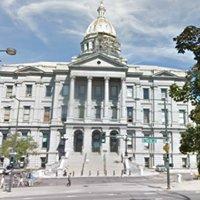 Denver CO Real Estate News