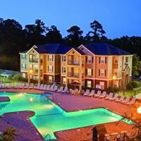 Cayce Cove Apartments