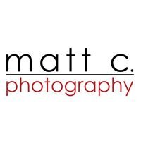 matt c. photography