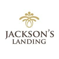 Jackson's Landing