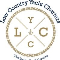 Low Country Yacht Charters