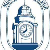 Mississppi College