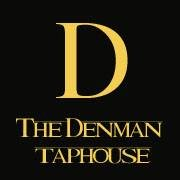 The Denman Tap House