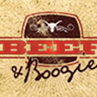 Sumter County Beef & Boogie Festival
