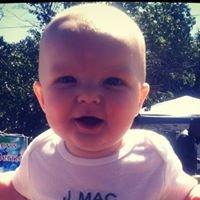J Mac Produce