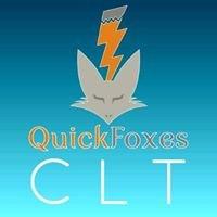 QuickFoxescom