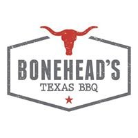 Bonehead's Texas BBQ