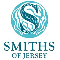 Smiths of Jersey
