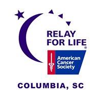 Relay For Life of Columbia
