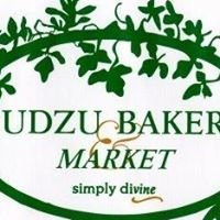 Kudzu Bakery Mount Pleasant