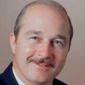 Mark Ensley - State Farm Insurance Agent