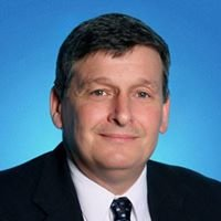 Allstate Insurance Agent: Brad Hardman