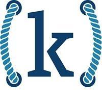 K Street Advisors