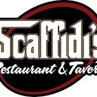 Scaffidi's Restaurant & Tavern