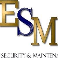 Elite Security & Maintenance