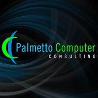 Palmetto Computer Consulting