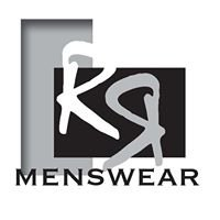 Robert Redding Menswear