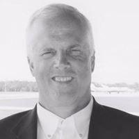 Gerry Peck - DeLoach Sothebys International Realty Associate Broker
