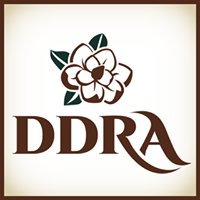 Darlington Downtown Revitalization Association