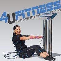 4U-Fitness Tampa
