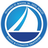 Howard D. Booth Jr., DDS, MAGD