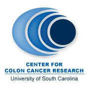 Colorectal Cancer Prevention Network