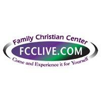 The Family Christian Center