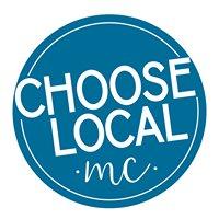 Choose Local MC