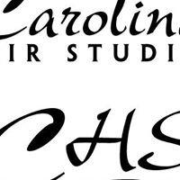 Carolina Hair Studios