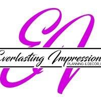 Everlasting Impressions Planning & Decor - Columbia, SC