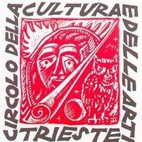 Circolo della Cultura e delle Arti di Trieste