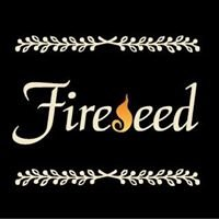 Fireseed Catering