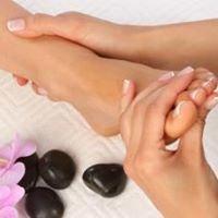 Iremia holistic therapies