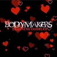 Bodymakers Training Complex