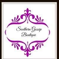 Southern Gossip Boutique